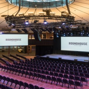 Roundhouse 20main 20room 20theatre 20layout crop 0