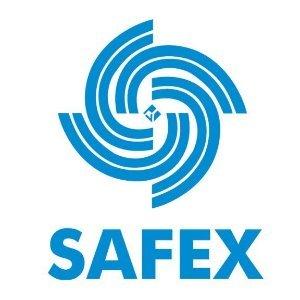 Safex 1024x576