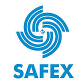 Safex 2