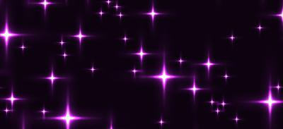 0613 purple star sb %282%29