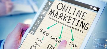 Online marketingdepositphotos 60107699 original