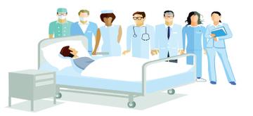 Klinik visite %282%29
