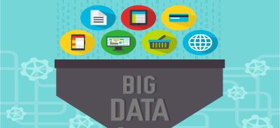 Big data colorful %282%29