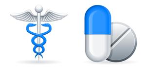 Timurock medical icons001 set2 %282%29