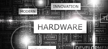 Hardware x5 %282%29