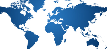 Blue globe kit %282%29