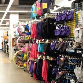 Consumer goods3