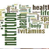 Health8