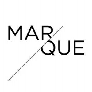 Marque logosquare 400x400