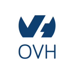 Logo ovh business min