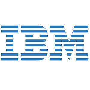 Bbbibm logo