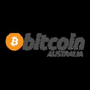 Tttbitcoin.com .au