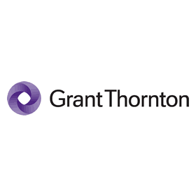 Grant thornton vector logo small