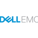 Dell emc intel logo 300x130