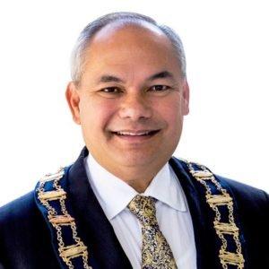 Mayor tom tate formal headshot 300x300