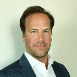 Speaker page kenneth andersson