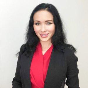 Speaker page yuliya
