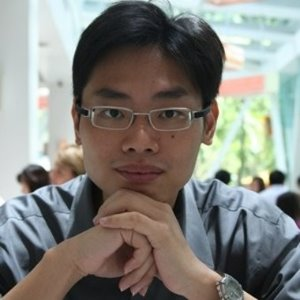 Speaker page chi keong