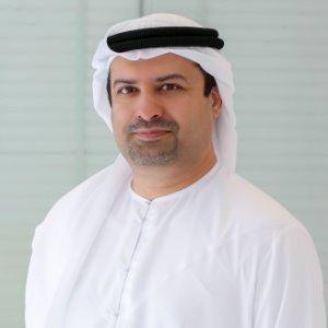 Dr. marwan alzarouni cropped