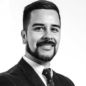 Rodrigo orellana 1