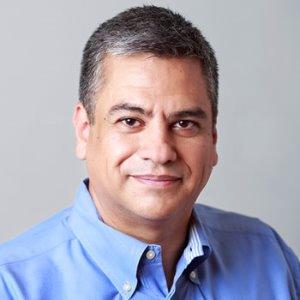 Mauricio malpica