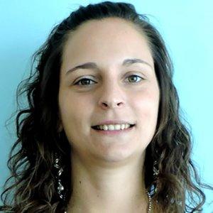 Cecilia pastorino 2