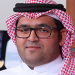 Ahmad ar bin dawood bin dawood stores