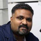 Suwan jayasinghe featured image e1543473533803 140x140