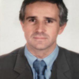 Jose manuel salutregui ct person