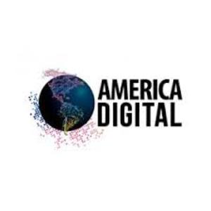 America digital 3