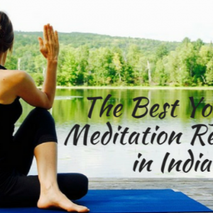 Best yoga meditation