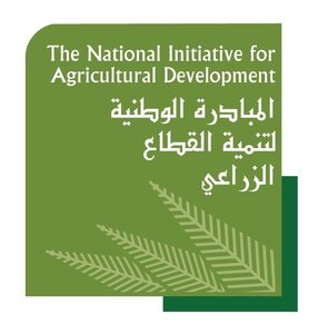 National initiative for agricultural development