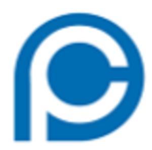 Cenetri logo