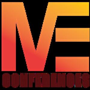 Me conferences resize logo