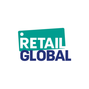 Retail global stacked