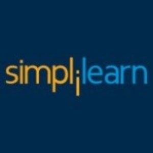 Logo 3671475 1539583244 1