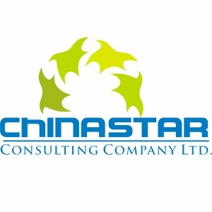 Chinastar