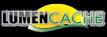 Lumen Cache, Inc.