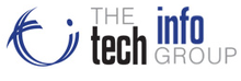 The Tech Info Group, LLC