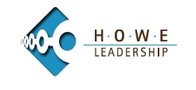 Howe Leadership
