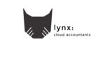 Lynx: Cloud Accountants