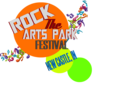 Rock the Arts Park Festival