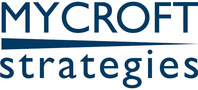 Mycroft Strategies