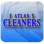 Atlas Cleaners App