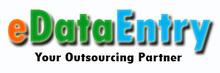 eDataEntry - Data Entry India