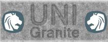 UNI Granite