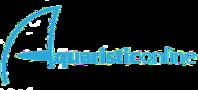Aquaristic Online