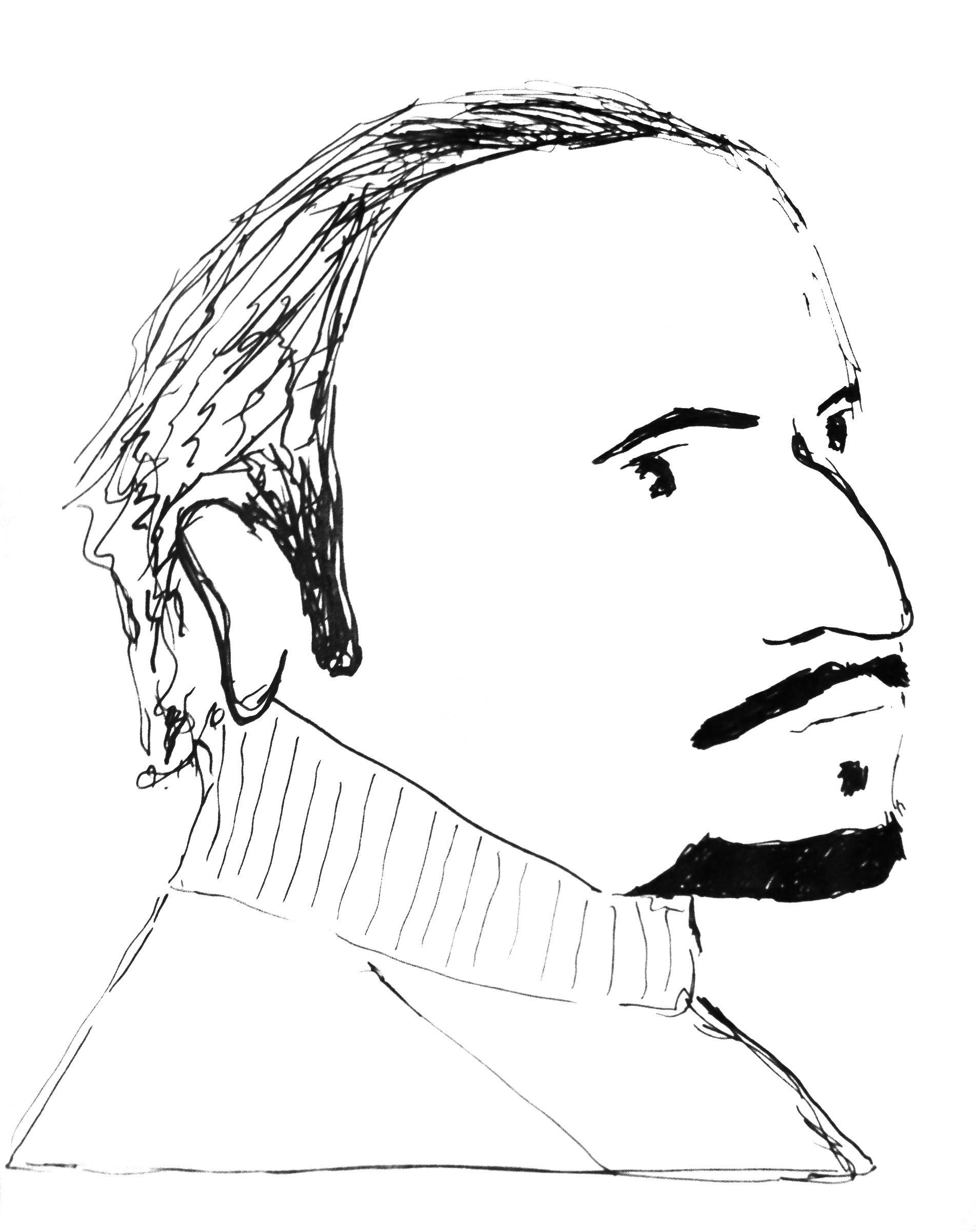colson whitehead studied magic realism
