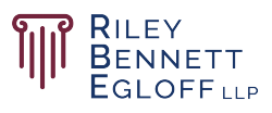 RBE_Logo-01