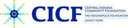 CICF_logo_PRINT